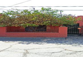 Foto de casa en venta en serafin peña , industrial, monterrey, nuevo león, 0 No. 01