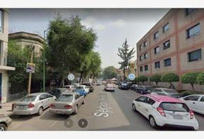 Foto de departamento en venta en serapio rendon 112, san rafael, cuauhtémoc, df / cdmx, 0 No. 01