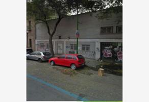Foto de terreno habitacional en venta en serapio rendón 1917, san rafael, cuauhtémoc, df / cdmx, 0 No. 01