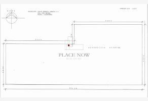 Foto de terreno habitacional en venta en serapio rendón 6, san rafael, cuauhtémoc, df / cdmx, 0 No. 01