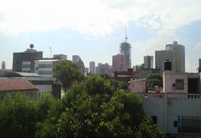 Foto de edificio en renta en serapio rendon 83 , san rafael, cuauhtémoc, df / cdmx, 16116600 No. 01