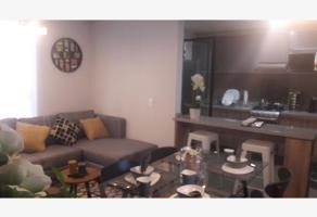 Foto de departamento en venta en serapio rendon 87, san rafael, cuauhtémoc, distrito federal, 0 No. 01