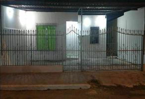 Foto de casa en venta en  , serapio rendón ii, mérida, yucatán, 0 No. 01