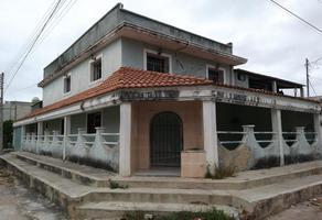 Foto de casa en venta en  , serapio rendón, mérida, yucatán, 18469451 No. 01