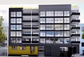 Foto de edificio en renta en serapio rendón , san rafael, cuauhtémoc, df / cdmx, 0 No. 01