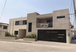 Foto de casa en venta en serapio venegas 303, manuel r diaz, ciudad madero, tamaulipas, 0 No. 01