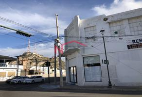 Foto de local en renta en serdan 181, hermosillo centro, hermosillo, sonora, 0 No. 01