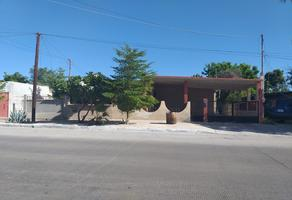 Foto de casa en venta en serdán , pueblo nuevo, la paz, baja california sur, 17548394 No. 01