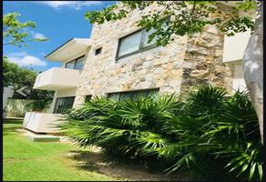 Foto de departamento en venta en serena , yucatan, mérida, yucatán, 0 No. 01