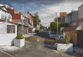 Foto de casa en venta en serenata , colina del sur, álvaro obregón, df / cdmx, 0 No. 01
