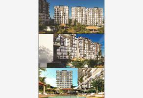 Foto de departamento en venta en serene residencial 1, lomas de san nicolás, puerto vallarta, jalisco, 0 No. 01