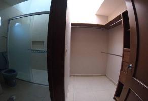 Foto de casa en venta en serenidad 1560, mirador de san isidro, zapopan, jalisco, 0 No. 01