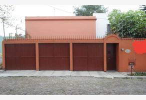 Foto de casa en venta en serio 30, álamos 3a sección, querétaro, querétaro, 0 No. 01