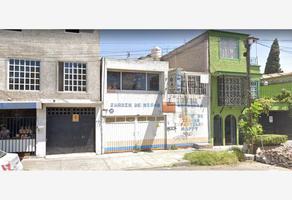 Foto de casa en venta en seris 00, culhuacán ctm sección vi, coyoacán, df / cdmx, 0 No. 01