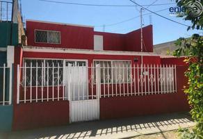 Foto de casa en venta en seris , huizache i, durango, durango, 0 No. 01