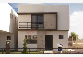 Foto de casa en venta en serlio 1 , villas del renacimiento, torreón, coahuila de zaragoza, 0 No. 01