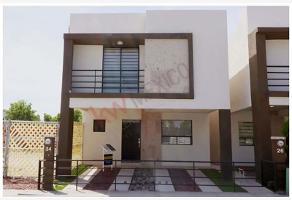 Foto de casa en venta en serlio 2 , villas del renacimiento, torreón, coahuila de zaragoza, 0 No. 01