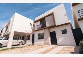 Foto de casa en venta en serlio 332, villas del renacimiento, torreón, coahuila de zaragoza, 0 No. 01
