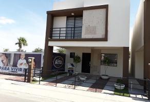 Foto de casa en venta en serlio 360, fraccionamiento villas del renacimiento, torreón, coahuila de zaragoza, 7293697 No. 01