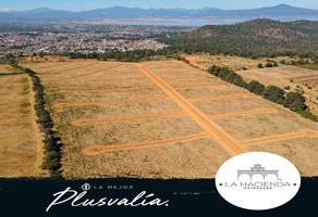 Foto de terreno habitacional en venta en serrato , michoacán, pátzcuaro, michoacán de ocampo, 16141221 No. 01