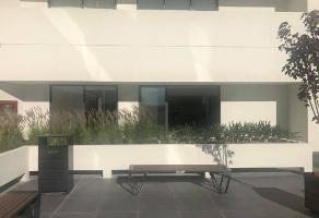 Foto de departamento en renta en servidor público 3841, jardín real, zapopan, jalisco, 6955713 No. 01