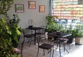 Foto de local en renta en servidor público , jardines del valle, zapopan, jalisco, 6766404 No. 01