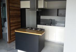 Foto de departamento en venta en servidor publico , residencial poniente, zapopan, jalisco, 10931395 No. 02