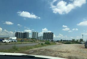Foto de terreno habitacional en renta en servidor publico , santa margarita, zapopan, jalisco, 5895788 No. 01