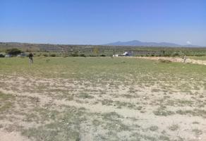 Foto de terreno habitacional en venta en servidumbre de paso 3 3, la mora, guanajuato, guanajuato, 11909884 No. 01