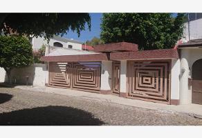 Foto de casa en venta en seto -, álamos 3a sección, querétaro, querétaro, 0 No. 01