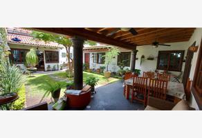 Foto de casa en venta en seto , álamos 3a sección, querétaro, querétaro, 20505395 No. 01