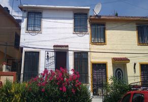 Foto de casa en renta en severiano reyes , bonito coacalco, coacalco de berriozábal, méxico, 21069480 No. 01