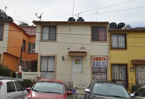 Foto de casa en venta en severiano reyes , colonial coacalco, coacalco de berriozábal, méxico, 0 No. 01