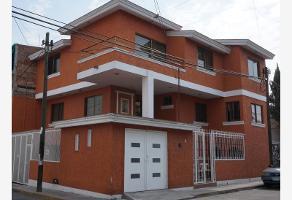 Foto de casa en venta en severo díaz 577, los altos, san pedro tlaquepaque, jalisco, 0 No. 01
