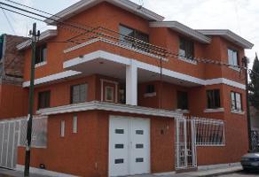 Foto de casa en venta en severo díaz , los altos, san pedro tlaquepaque, jalisco, 6919812 No. 01