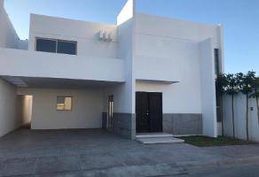 Foto de casa en renta en sevilla 0, hacienda del rosario, torreón, coahuila de zaragoza, 0 No. 01