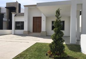 Foto de casa en venta en sevilla 1, el cid, mazatlán, sinaloa, 19014424 No. 01