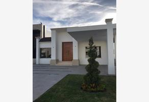 Foto de casa en venta en sevilla 1, el cid, mazatlán, sinaloa, 19074050 No. 01
