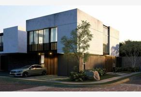 Foto de casa en venta en sevilla 1, nueva galicia residencial, tlajomulco de zúñiga, jalisco, 0 No. 01