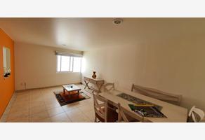 Foto de departamento en renta en sevilla 1013, portales norte, benito juárez, df / cdmx, 0 No. 01