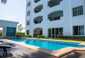 Foto de departamento en venta en sevilla 1426, las torres, mazatlán, sinaloa, 17230847 No. 01
