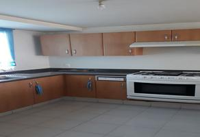 Foto de departamento en renta en sevilla 15, juárez, cuauhtémoc, df / cdmx, 0 No. 01