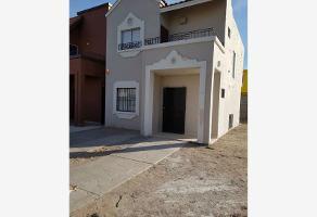 Casas en renta en mexicali baja california for Alquiler de casas en cantillana sevilla