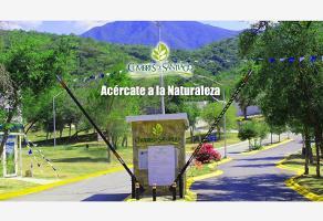 Foto de terreno habitacional en venta en sevilla 210, valles de santiago, santiago, nuevo león, 8540084 No. 01
