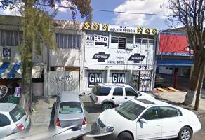 Foto de local en venta en sevilla 213, portales norte, benito juárez, df / cdmx, 0 No. 01