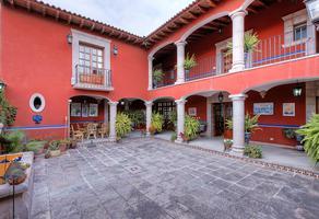 Foto de casa en venta en sevilla 28, san miguel de allende centro, san miguel de allende, guanajuato, 0 No. 01