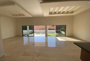 Foto de casa en venta en sevilla 3456, el cid, mazatlán, sinaloa, 0 No. 01