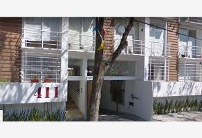 Foto de departamento en venta en sevilla 411, portales norte, benito juárez, df / cdmx, 0 No. 01