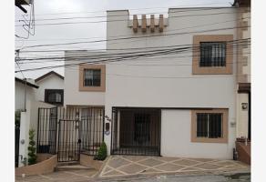 Foto de casa en venta en sevilla 424, cumbres oro residencial, monterrey, nuevo león, 0 No. 01