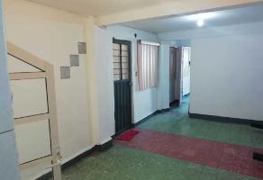 Foto de departamento en renta en sevilla 503-1 , portales sur, benito juárez, df / cdmx, 0 No. 01